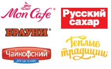 http://www.ikar.ru/upload/images/202006/b8fcdd8eba300911260b936862d6fcaa.png